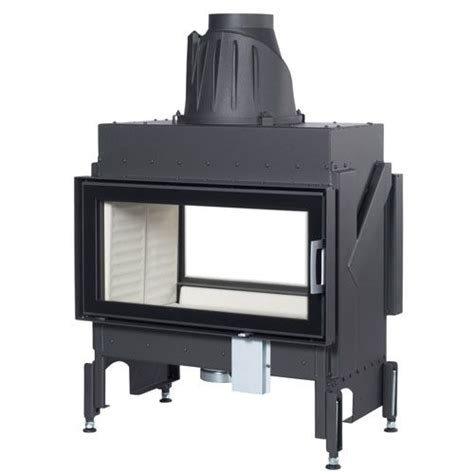 woodworking sided 17 best images about austroflamm stoves flats stove and