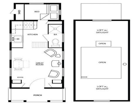 tiny houses on wheels floor plans tiny house on wheels floor plans www imgkid the