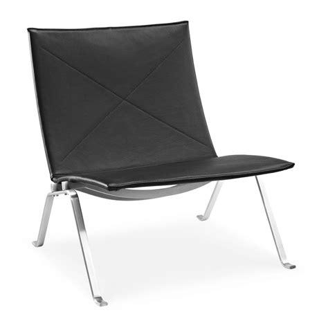 fauteuil design pas cher