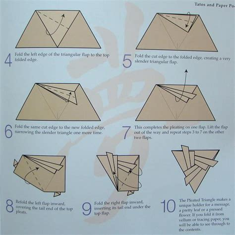 origami resource 1000 images about paper folding origami on