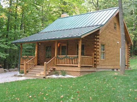 small log cabin kit homes how to build small log cabin kits how to build small log