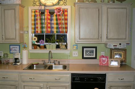 decorative painting ideas for kitchen cabinets 100 kitchen cabinets painting ideas kitchen cabinet