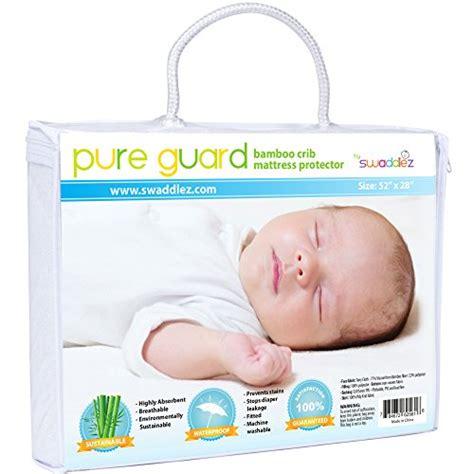 mini crib mattress pad crib mattress pad organic products