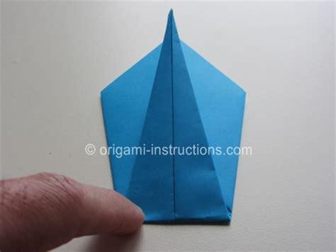 origami catapult origami catapult origami catapult folding