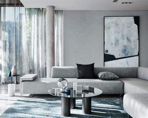 gray interior design 1st place grey colour charts dulux australia interiors by color