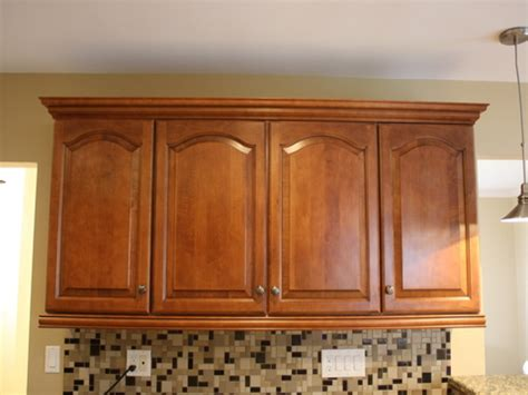 american woodwork cabinets home depot cabinets american woodmark maple auburn glaze