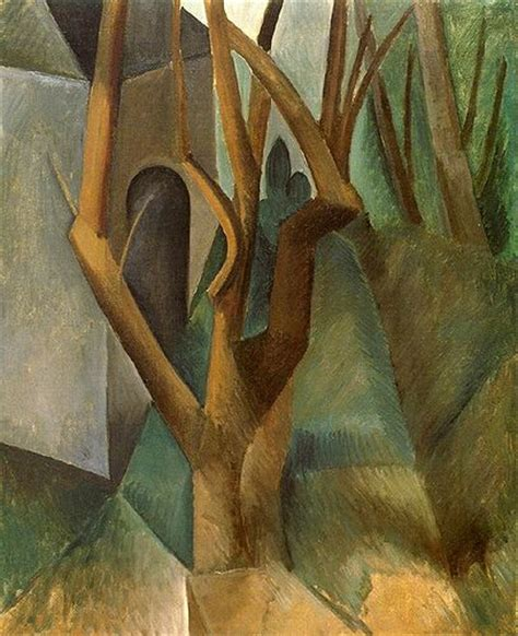 pablo picasso nature paintings 189 best images about pablo picasso cubism on