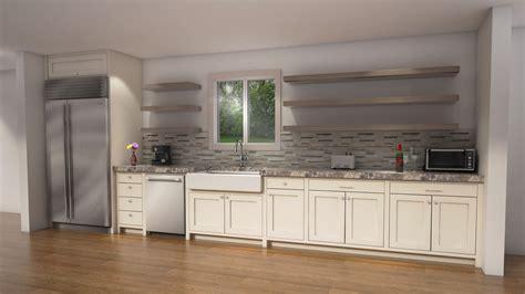 design plans visualisations kitchen creations 3d architectural rendering 3d architectural visualization