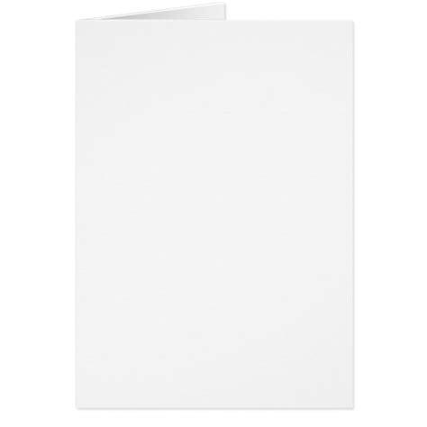 Plain Card Zazzle