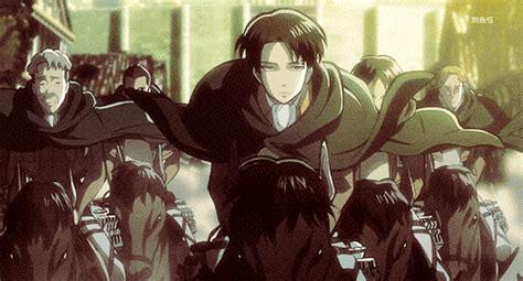 attack on titan 17 shingeki no kyojin attack on titan episode 17 the