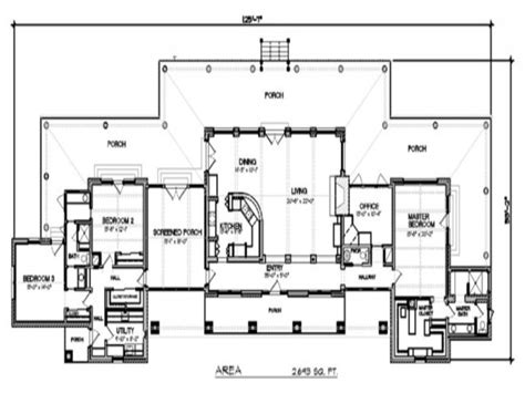 floor plans ranch contemporary modern ranch modern ranch house floor plan