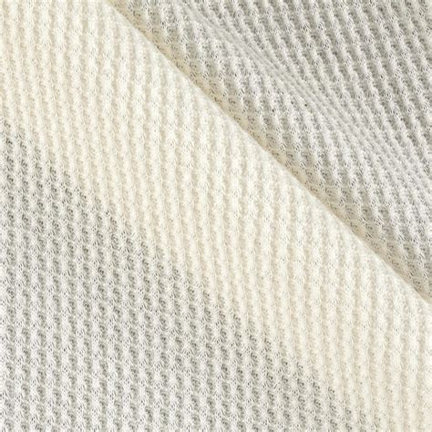 thermal knit fabric cotton thermal knit scour pfp discount designer fabric