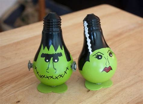 light bulb crafts for 189 best images about light bulbs crafts on