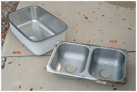 rv kitchen sinks rv kitchen sink
