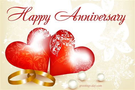 greeting cards for greeting cards for happy anniversary wedding anniversary