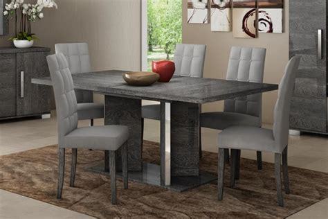 gray dining room furniture grey dining room furniture ideas home decor