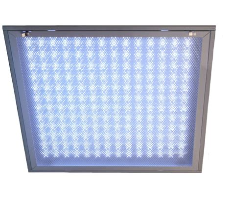 commercial led lighting commercial led lighting from china commercial led