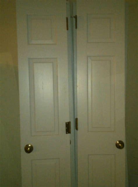 interior doors home hardware interior door hardware smalltowndjs