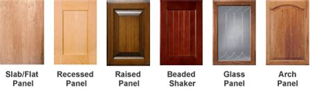 home depot cabinet door kitchen cabinet guide home dreamy