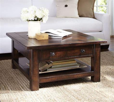 coffee table sofa coffee table awesome rustic square coffee table sofa its