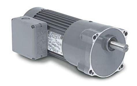 8hp Electric Motor by Idgmp2503 Baldor 3 8hp Motor
