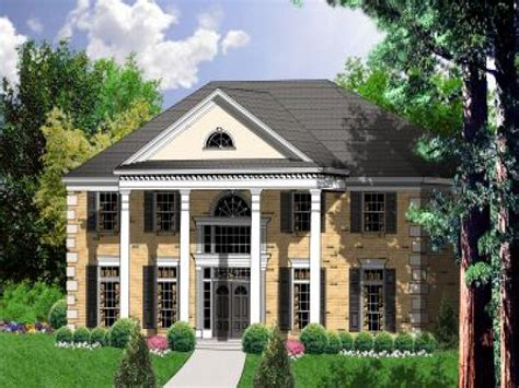 2 story colonial house plans 3 story house 2 story colonial house plans house plans colonial style mexzhouse