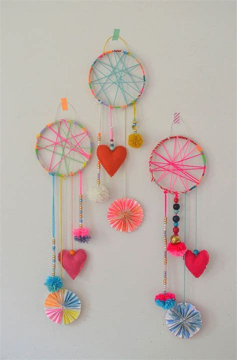 arts and crafts 25 best ideas about kid crafts on diy
