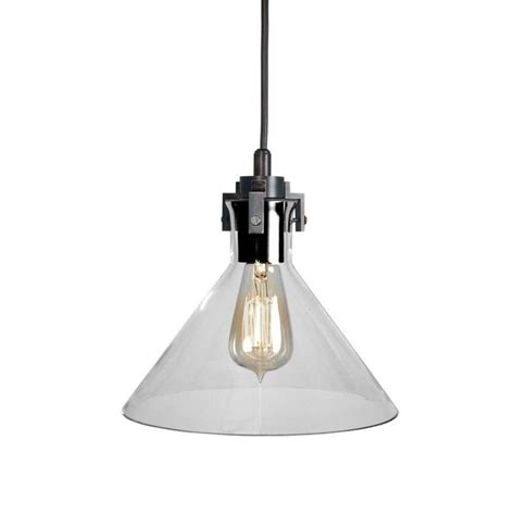 pendant lights at home depot home decorators collection 1 light ceiling clear glass