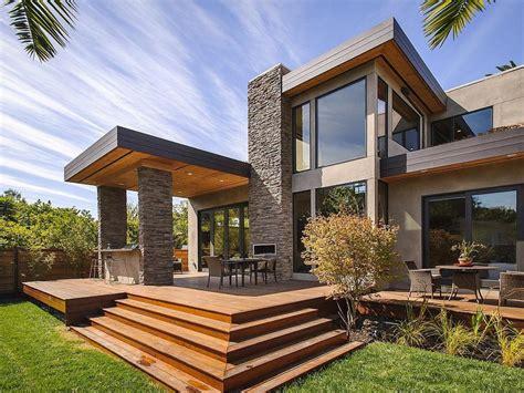 prefab small houses prefab homes canada small modern luxury bestofhouse net