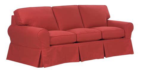 large sofa slipcover large slipcovers 28 images t cushion slipcovers for