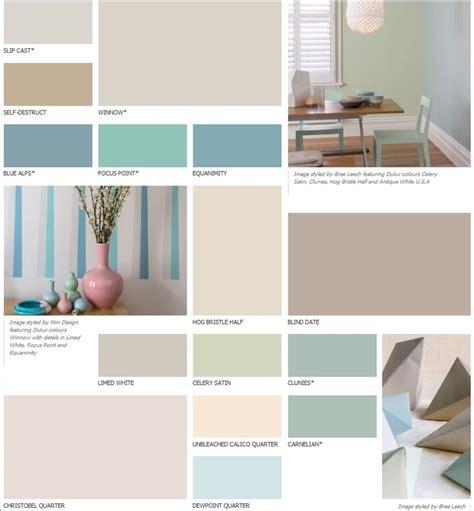 paint colors dulux 10 best images about paint colours on colour