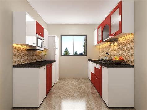 parallel kitchen design modular kitchen designer modular kitchen manufacturer