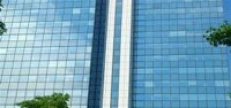 Fenster Sichtschutzfolie München by Kaufen Sonnenschutzfolie Spiegelfolie Fensterfolie