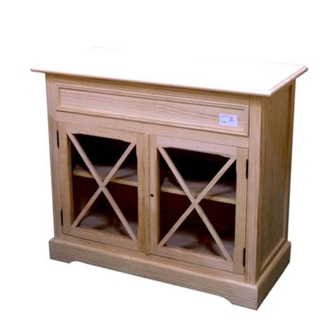 muebles de pino valencia muebles de pino valencia affordable fabulous awesome