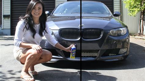 where to buy lights after how to plasti dip car grille black out mesh grill on bmw