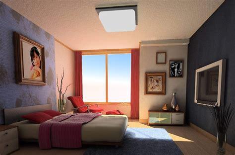 wall decorations bedroom ideas for bedroom walls 2017 grasscloth wallpaper