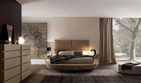 design of a bedroom extraordinary bedroom designs ideas iroonie