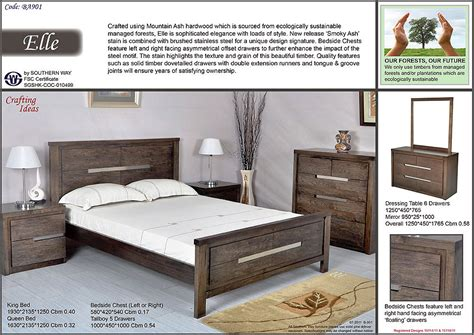 harveys furniture bedroom southern way