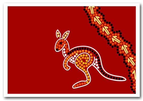 Wall Murals Stickers blog ethnic aboriginal prints posters
