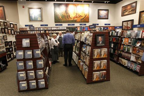 deseret book pictures of businesses that serve the faithful r up for conference