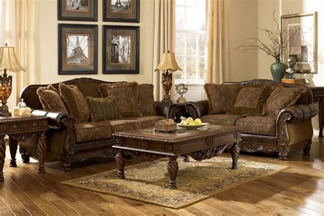living room furniture traditional style what of furniture is best for your living drawing