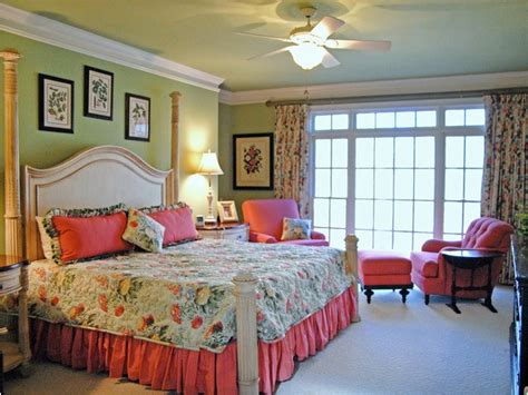 cottage bedrooms cottage bedroom design ideas room design inspirations