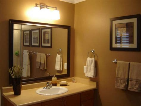 cool bathroom colors bathroom cool bathroom color ideas bathroom color ideas