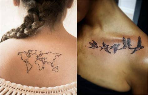 ideen f 252 r sternzeichen tattoo welches motiv passt zu ihnen