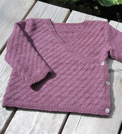 knitted baby wrap pattern baby wrap sweater knitting patterns in the loop knitting