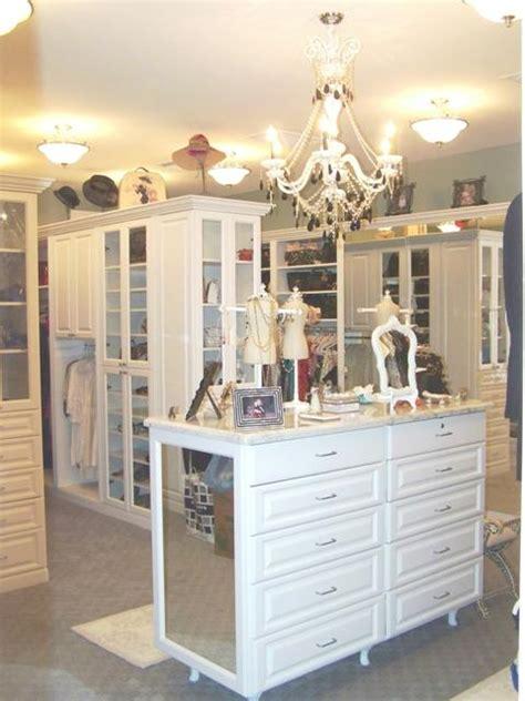 beautiful closets beautiful closets and more mesa az 85204 480 980 0428