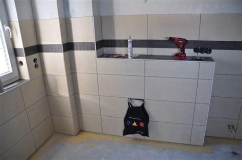 badezimmermöbel derby kosten bad preise f 252 r wanne dusche co im badezimmer