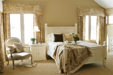 country style bedroom designs country bedrooms apartments i like