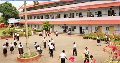 for school school 171 tobuz