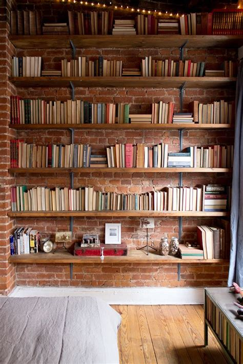 picture book shelf best 20 bookshelves ideas on bookshelf ideas